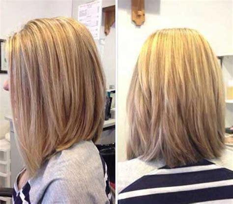 long bob haircuts   bob hairstyles