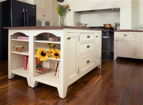 free standing kitchen cabinets home depot pinterest discover and save creative ideas