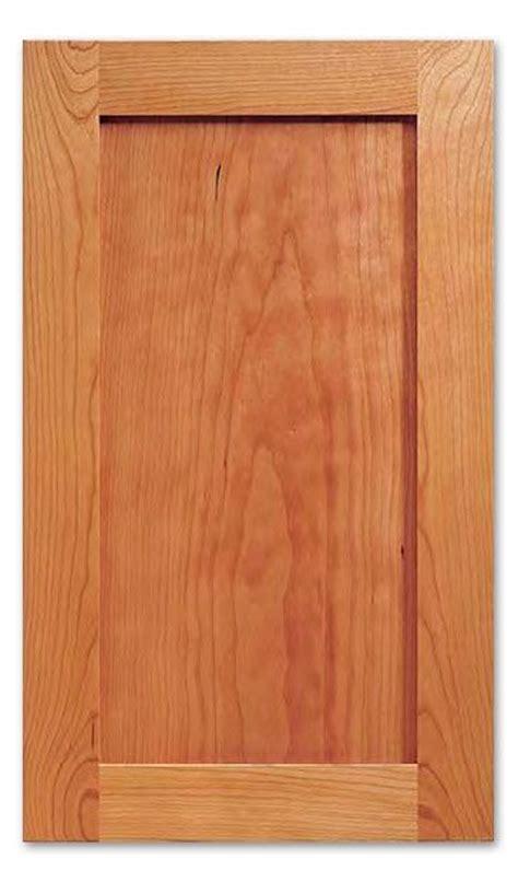 unpainted kitchen cabinet doors shaker style cabinet door unfinished the image shown 6664