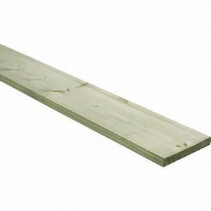 Planche Bois Autoclave : planche sapin trait autoclave menuiserie bertin ~ Premium-room.com Idées de Décoration