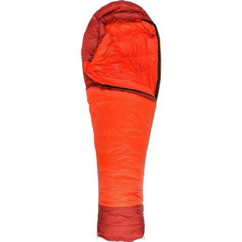 siege backet basin and range la sal bag 30 degree