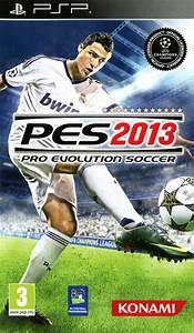 Pro Evolution Soccer 2013 full game free pc, downl
