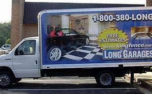 truck lettering vehicle graphics newyorkcitysignscom With truck lettering ny