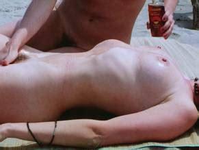 Graf nackt Marianne  Women Winemakers