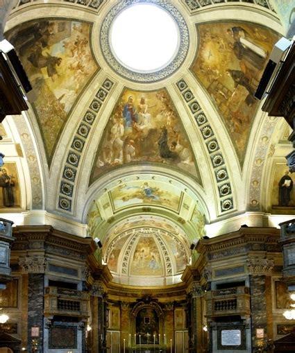 ristorante le cupole roma tutte le cupole di roma libri ed arte a roma
