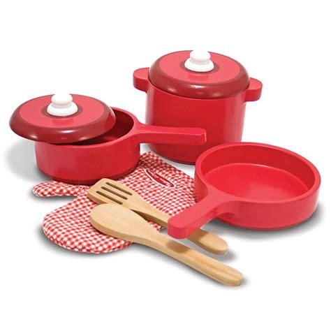 ustensile de cuisine en bois casseroles et ustensiles de cuisine en bois la fée du