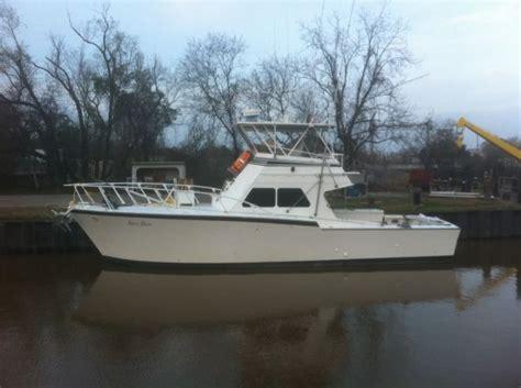 Aluminum Boats For Sale Lafayette La by My Free Boat Plans Custom Aluminum Boats For Sale In