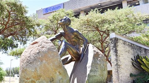 252,107 likes · 11,332 talking about this · 2,098 were here. Eskom sets aside R400m for voluntary separation offer to senior employees