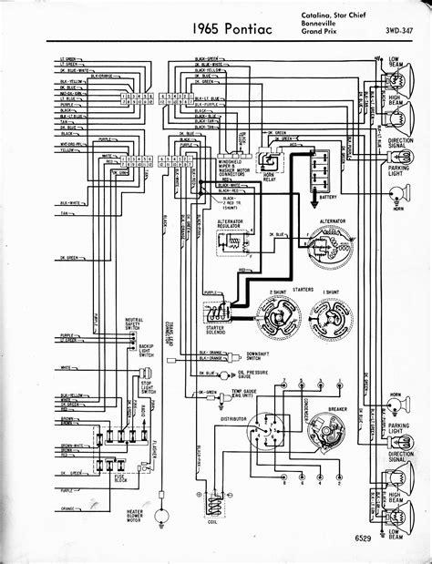 wiring diagram 1966 corvette readingrat net pontiac gto 5