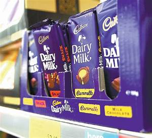 Chocolate companies see sales melt away|Business ...