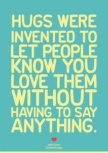 Cute Quotes About Friendship And Memories | Cute Love Quotes