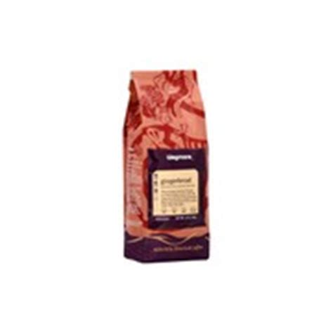 The caffeine content of a cup of coffee can vary considerably depending on the brewing method, the type of bean, and the quantity of coffee grounds that a person uses. Wegmans Coffee, Whole Bean, Gingerbread: Calories ...