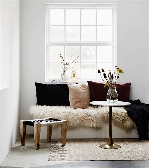homes decor an essential guide to scandinavian home decor style