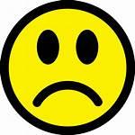 Smiley Happy Emoticon Face Icon Sad Graphic