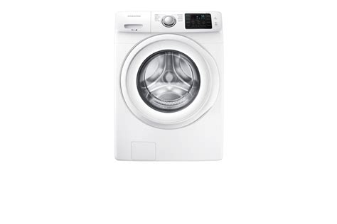 home depot stacked washer dryer washer and dryer the home depot canada 7151