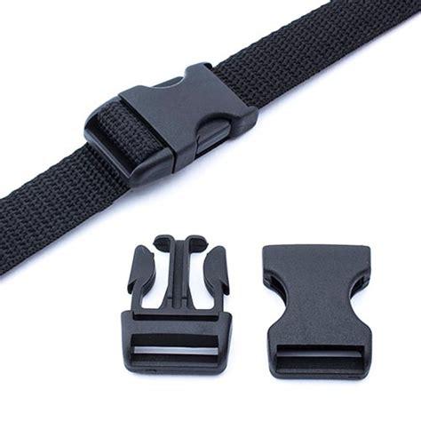 dachpfannen kunststoff schwarz steckverschluss 20 mm schwarz kunststoff kaufen