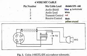 Datajack Wiring Diagram : usb to audio jack wiring diagram power wiring diagram ~ A.2002-acura-tl-radio.info Haus und Dekorationen