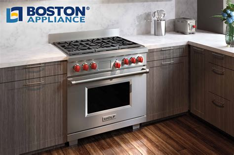 Kitchen Interior Wolf Cooktop With Griddle Wolf Gas