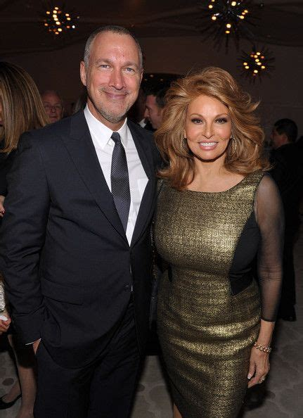 andre weinfeld age raquel welch photos photos montblanc vanity fair party