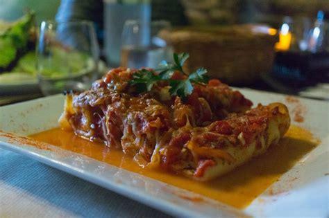 plat facile a cuisiner les 431 meilleures images 224 propos de recette du monde sur couscous r 233 unions et olives
