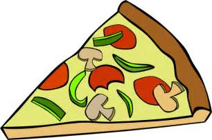 pizza clip at clker vector clip royalty free domain