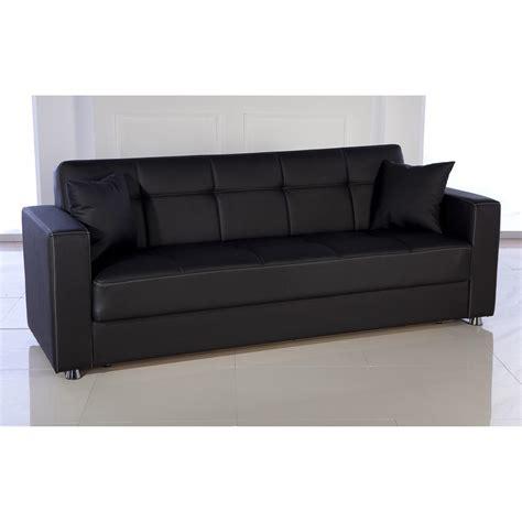 canap駸 simili cuir canape clic clac cuir 28 images clic clac shamu design simili cuir 233 noir blanc