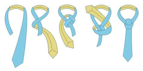 anleitung krawatte binden krawatte schneidern naehen de