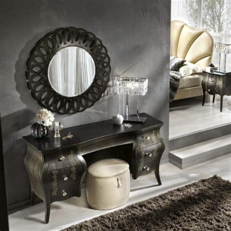 astonishing luxury makeup tables   dream