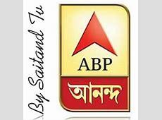 ABP Ananda Watch Bengali News Live Streaming Free