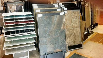 contact us superior tile