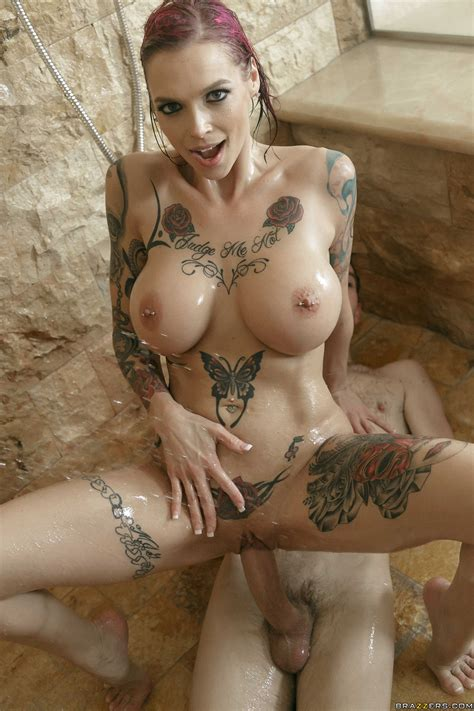 anna bell peaks In His Naughty Imagination Brazzers Love