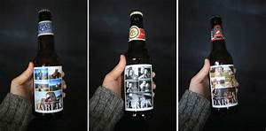 custom beer labels for valentines day all sorts of pretty With custom beer labels with photo
