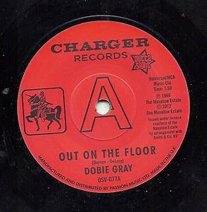 chapman records northern soul mod ska and motown With out on the floor dobie grey