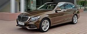Gebrauchte Mercedes Kaufen : mercedes benz c 200 gebraucht kaufen bei autoscout24 ~ Jslefanu.com Haus und Dekorationen