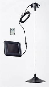 Außenbeleuchtung Mit Fernbedienung Steuern : solar h ngelampe mit fernbedienung bestellen ~ Watch28wear.com Haus und Dekorationen