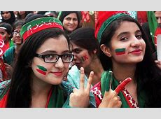 """""""I am here to unite people as one nation,"""" Imran Khan"""