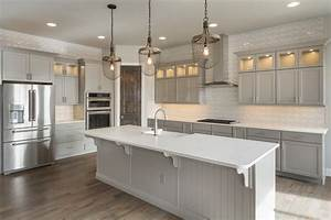 Kitchen, Makeovers, Top, Kitchen, Remodel, Ideas, For, 2020