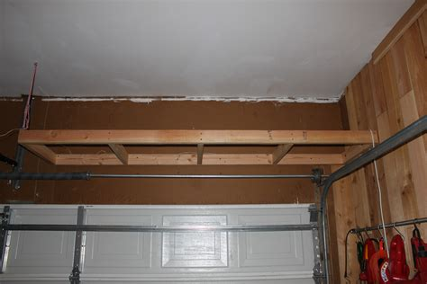 building plywood cabinets for garage plywood garage cabinet plans inspirations home furniture