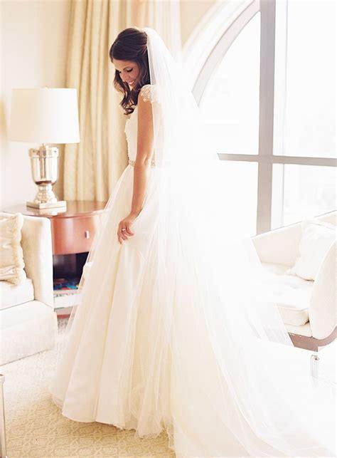 wedding gown preservation kit giveaway sponsors