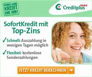 Hauskauf Kredit Berechnen : kredit berechnen haus haus zum kauf in eselborn 4 ~ Themetempest.com Abrechnung