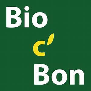 Bio C Bon Dijon : bio c 39 bon no finish line paris by siemens 2 6 mai 2018 ~ Dailycaller-alerts.com Idées de Décoration