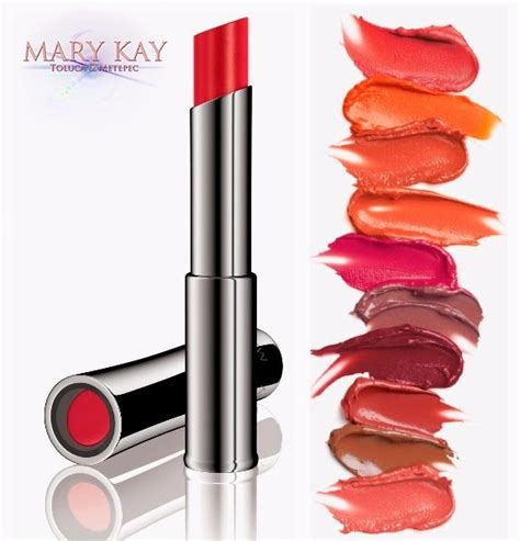 remate 3 lápices labial humectante true dimensions mary