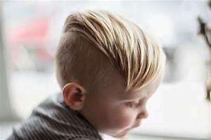 Coole Frisuren Für Jungs : die besten 17 ideen zu coole frisuren f r jungs auf pinterest coole jungs frisuren coole ~ Udekor.club Haus und Dekorationen