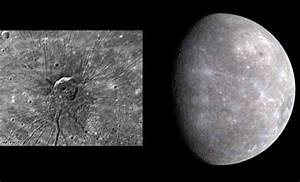Mercury - Astronomy, News, Mythology, Astrology, Alchemy ...