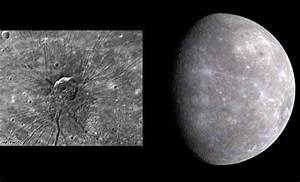Mercury - Astronomy, News, Mythology, Astrology, Alchemy ...