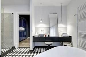 Gorki Apartments Berlin : mykita mykita berlin guide stay ~ Frokenaadalensverden.com Haus und Dekorationen