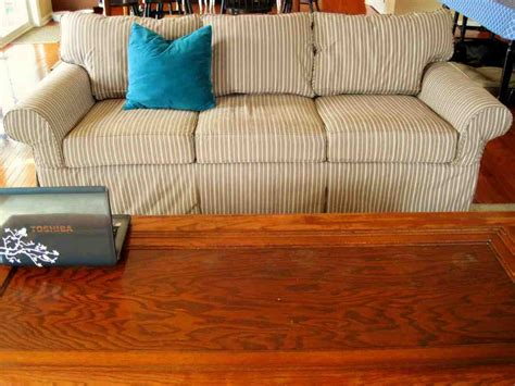 Ethan Allen Sofa Slipcover by Slipcovers For Ethan Allen Sofas Home Furniture Design