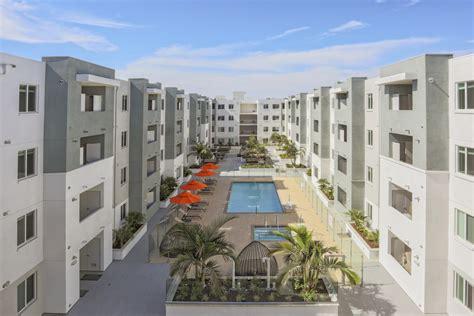 seacrest homes apartments apartments torrance ca