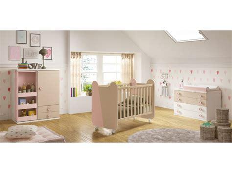 chambre bebe complete cdiscount ophrey com armoire chambre bebe garcon prélèvement d