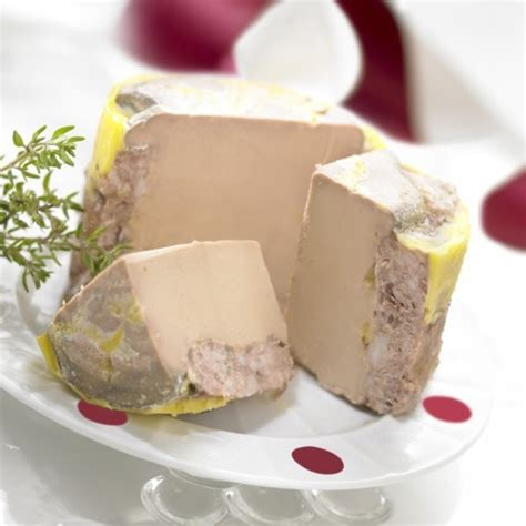 p 226 t 233 de foie gras de canard foie gras sarlat